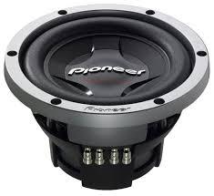 pioneer 12 in