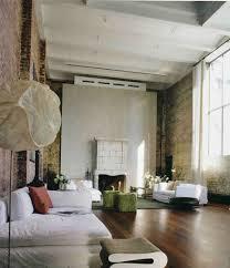 loft apartment design