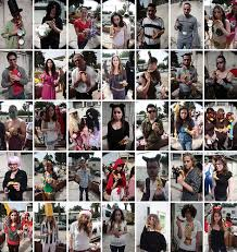 costumes for purim