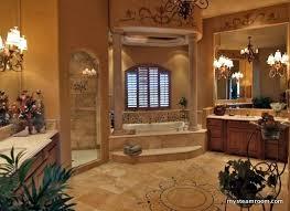 bathroom steam showers