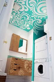 decorative painting walls