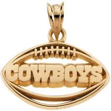 cowboys football pics