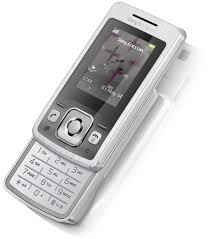 8mb camera phone