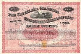 rn certificate
