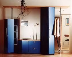 garderobe design