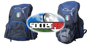 puma italia bag