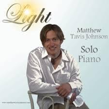 matthew light