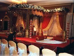 indian wedding decor ideas
