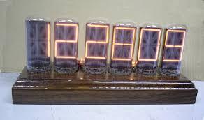 clock chip