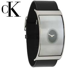 calvin klein jeans watches
