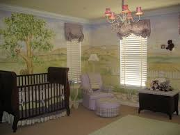 bedroom valances