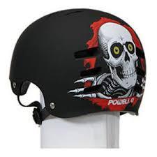 cool skateboard helmets