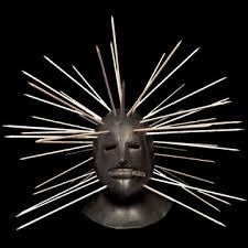 pictures of slipknot masks