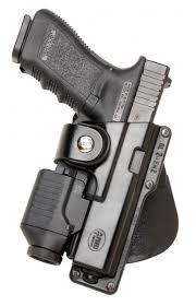 glock 17 holster