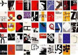 graphic design download
