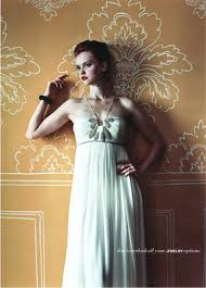 greek style wedding dresses
