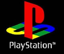 Emulador de Ps2 Medium_logo-playstation