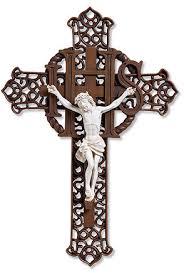 greek crucifix