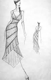 prom date dresses