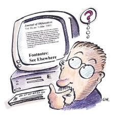 computer viruses protection