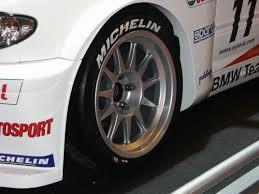 bmw alloywheels
