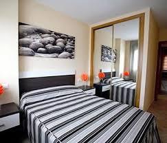 apartment in la