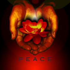 peace pictures