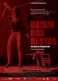 Phim Baixio Das Bestas (2006)