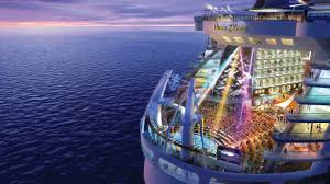 oasis of the seas images