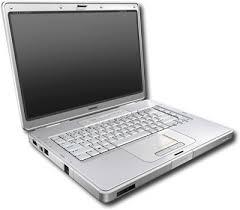 laptop hp presario
