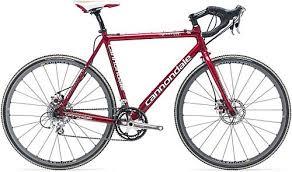 cross mountain bikes