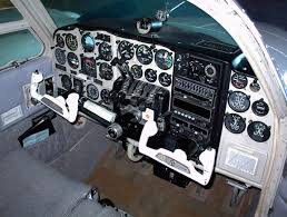 beechcraft travelair