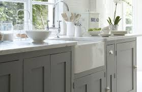 paint for kitchens