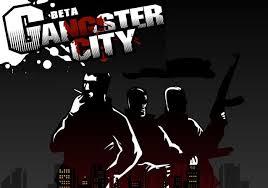 gangster ranks
