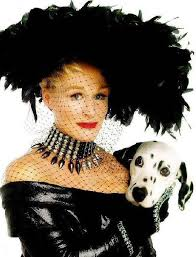 101 dalmations the movie