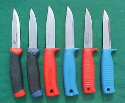 frosts knives