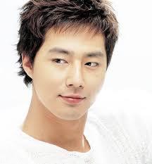 korean handsome