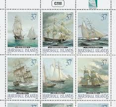 great sailing ships