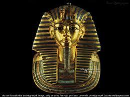 art from egypt