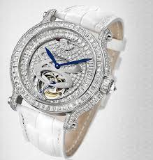 good watches