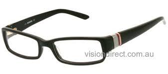 missoni glasses