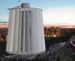 maglev generator