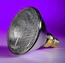 lamps reflectors