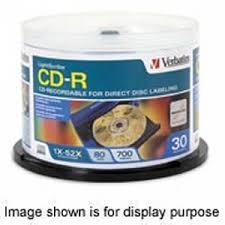 lightscribe cd s