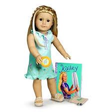 gir dolls