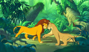 lion king movie pictures