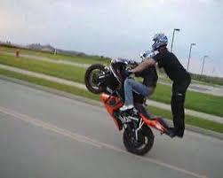 motorcycles videos