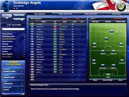 championship manager 09