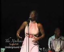 liv warfield embrace me