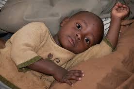 rwanda orphans